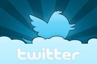 10 Twitter pravila za uspešno poslovanje