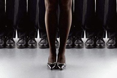 9 saveta kako da žene preduzetnici preuzmu liderske uloge